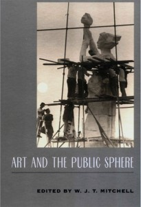 art_and_pub_sphere