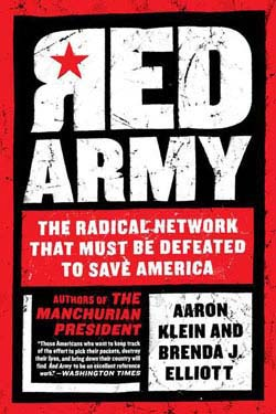 4ºpoder.Red-Army-The-Radical-Network-That-Must-Be-Defeated-to-Save-America-Paperback-P9780062069252